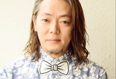 宅明 義孝 Takumyou,YOSHITAKA