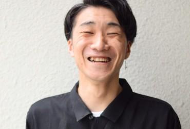 野下 雄平 Noshita,YUUHEI