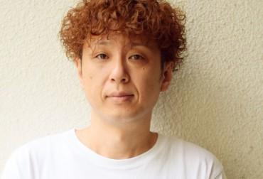 林田 知生 Hayashida,TOMOO