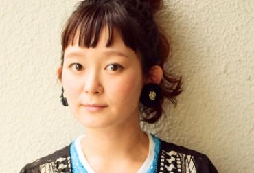 大川内 舞子 Okawachi,MAIKO【平日15時半まで受付可(カットのみ)、土曜はフル出勤】