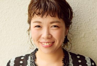 深海 静香 Fukaumi,SHIZUKA(2017年12月1日より産休に入ります。)