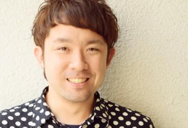 瀬戸口 浩太郎 Setoguchi,KOUTAROU