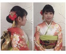 kimonohair☆