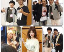 今年のセミナー1回目 IN  福岡