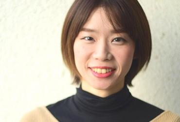青木 光 Aoki,HIKARU
